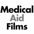 View all Medical Aid Films resources on ORB